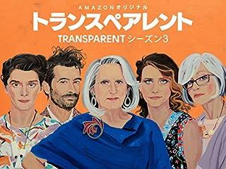 トランスペアレント シーズン3