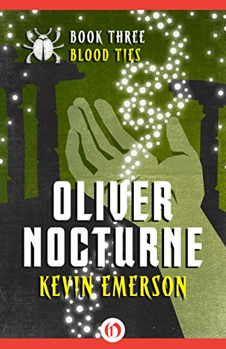 oliver nocturne blood ties pdf free download