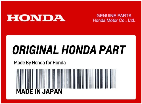 HONDA 45160-MCS-G00 JOINT ASSY., BLEEDER mcs mm52910 34213