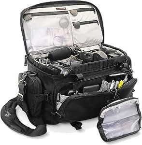 Lowepro Commercial AW DV Camera Bag (Black)