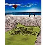 Luxury Large Egypitian Cotton Beach /...