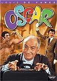 echange, troc Oscar