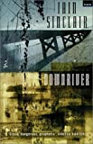 Downriver (1862074895) by Iain Sinclair