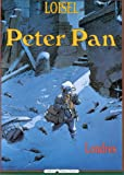 "Afficher ""Peter Pan - 1"""