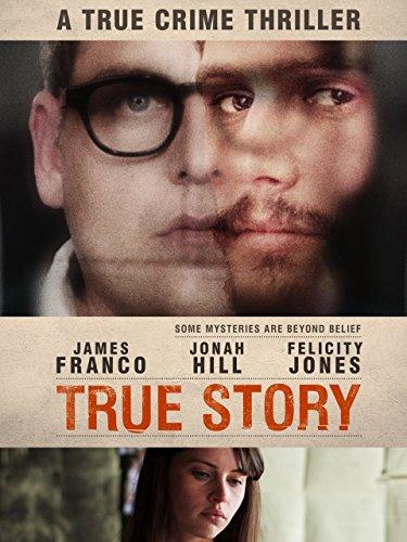 true story film
