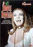 echange, troc Vampire Happening [Import USA Zone 1]