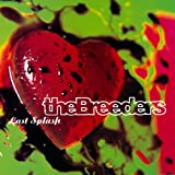 Last Splash ~ The Breeders