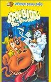echange, troc Scoubidou : Scoubidou et les Boo-Brothers [VHS]