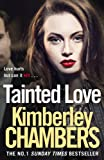 Tainted Love: The gritty new thriller from the #1 bestseller