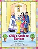 Child's Guide to Baptism