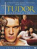 Acquista I Tudor - Scandali a corteStagione01