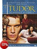 I Tudor - Scandali a corteStagione01