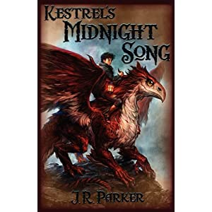 Kestrel's Midnight Song