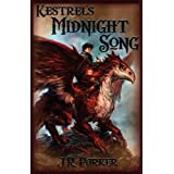 Kestrel's Midnight Songby Jacob Parker
