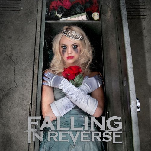Drug In Me Is You by Falling In Reverse (2011-07-26)