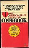 img - for American Heart Association Cookbook book / textbook / text book