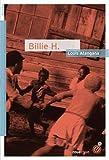 Billie H. par Louis Atangana