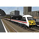 Locomotives Pack Add-On for MS Train Simulator (PC)by First Class Simulations