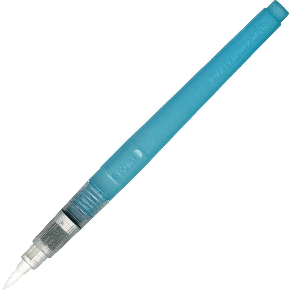 Kuretake Waterbrush Pen - Medium   revisión y más información
