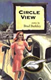 Circle View: Stories