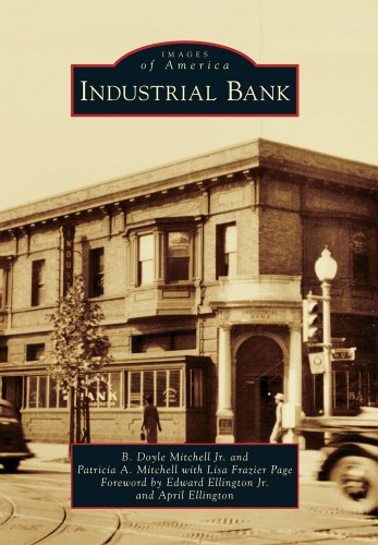 industrial-bank-images-of-america