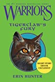 Warriors: Tigerclaws Fury