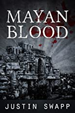 Mayan Blood
