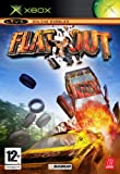 Cheapest FlatOut on Xbox