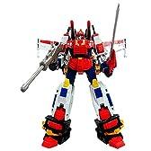 トランスフォーマー ロボットマスターズ RM-17ビクトリーセイバーセット