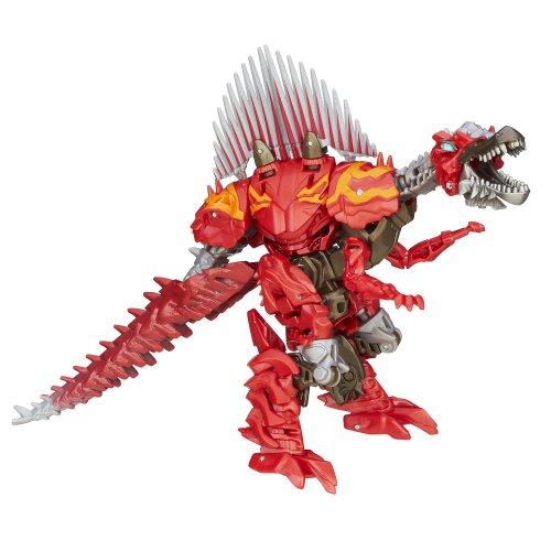 Dinosaur Robot Toys