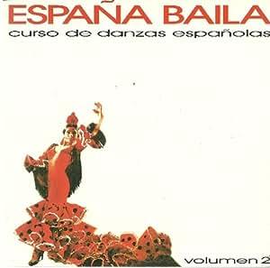 Various - Músicas Desde El Abismo / Music From The Edge Vol. 03