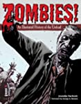 Zombies!: An Illustrated History of t...