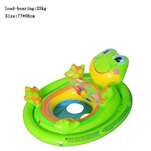 global-cartoon-bambini-si-siedono-cerchio-galleggiante-giri-di-nuoto-anello-gonfiabile-kickboard-bor