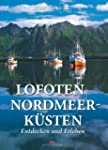 Lofoten: Nordmeerk�sten