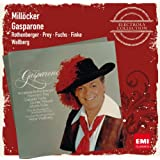 Electrola Collection: Milloeckerl Gasparone (2CD)