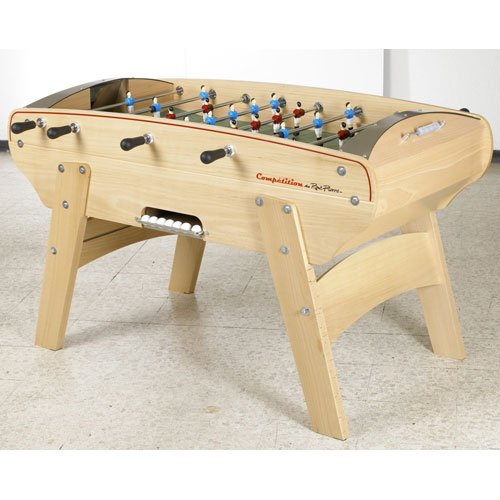 Discount Pool Tables Games Sale Bestsellers Good Cheap