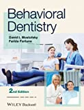 img - for Behavioral Dentistry book / textbook / text book