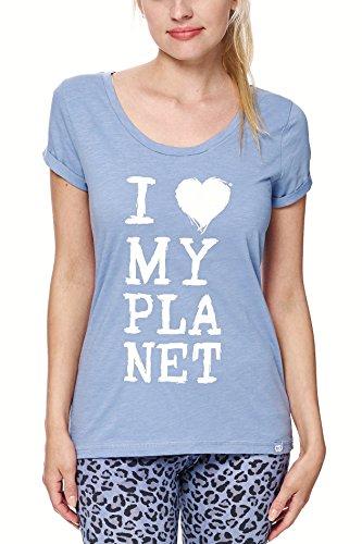 bioshirt-company-womens-fitness-yoga-t-shirt-i-love-blue-xl