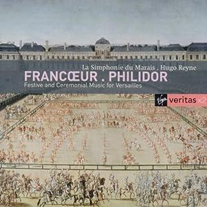 Les concerts de Connaissances de Versailles 51S1dniTR8L._SL500_AA300_