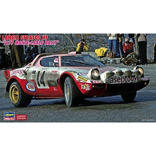 hasegawa-124-scale-lancia-stratos-hf-1977-monte-carlo-rally-toy