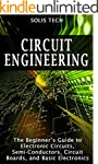 Circuit Engineering: The Beginner's G...
