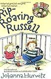 Rip-Roaring Russell (Riverside Kids) (0064421554) by Hurwitz, Johanna