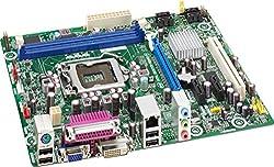 Intel Original DH61CR Motherboard OEM (BROWN BOX PACK)