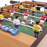 Fottball table *