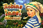 Robins Insel-Abenteuer [Download]