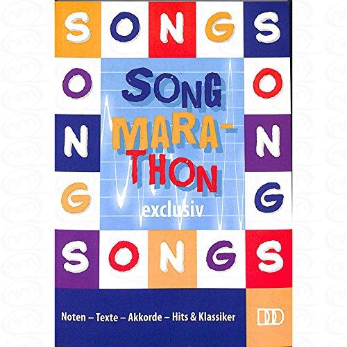 song-marathon-exclusiv-arranges-pour-chansonnier-notes-sheetm-usic