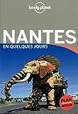 Nantes En quelques jours - 1ed