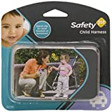 Safety 1st Child Harness Size: 1 Count (Baby/Babe/Infant - Little ones)