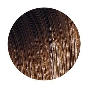 Amazon.com : WELLA Color Charm Liquid Crème Hair Color Light Natural