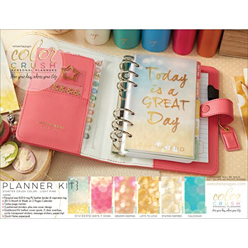 color-crush-faux-leather-personal-planner-kit-55x8-light-pink